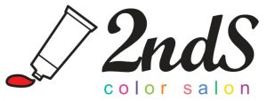 カラー専門店 セカンズ(2ndS)